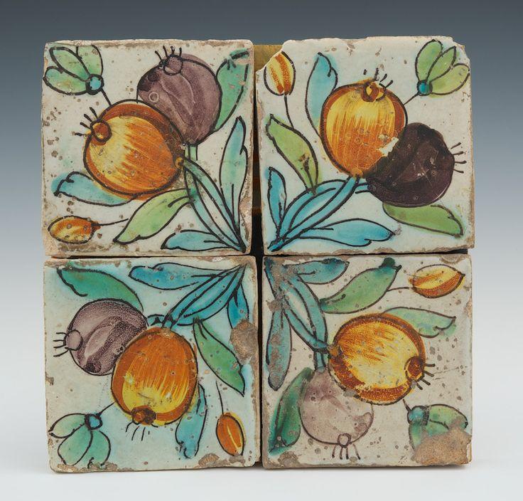 Painting Decorative Tiles 1118 Best Decorative Tile Images On Pinterest  Tiles Decorative