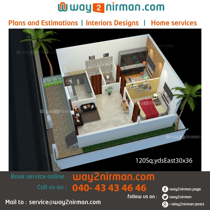 55 Best Building House Plans Elevations Isometric