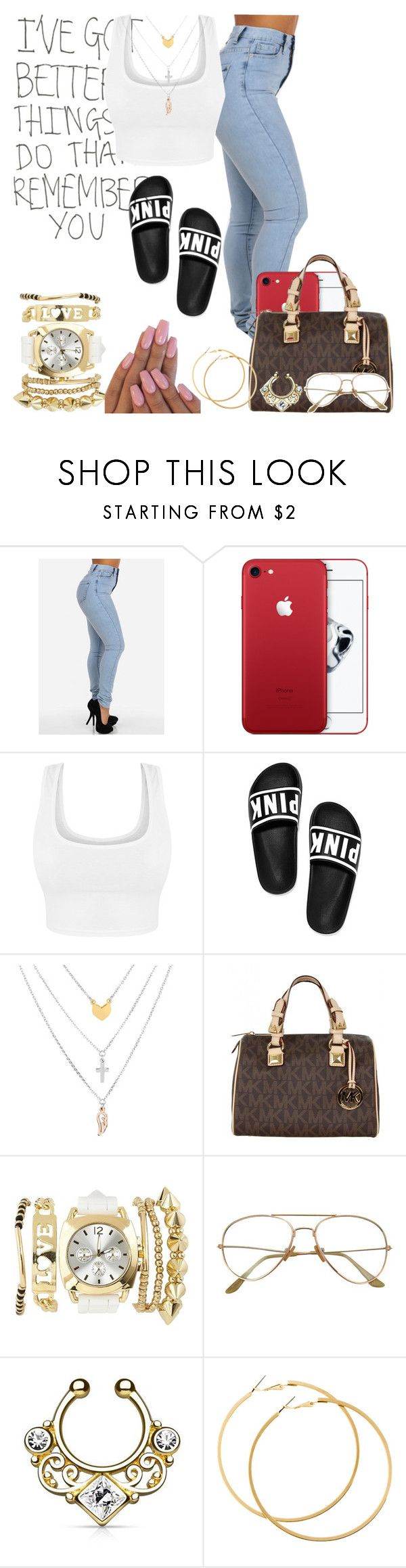 """""""Who Missed Me?? 