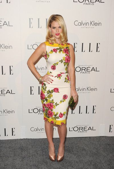 ALICE EVE MEASUREMENTS - See best of PHOTOS of the actress http://www.wildsound.ca/aliceeve.html