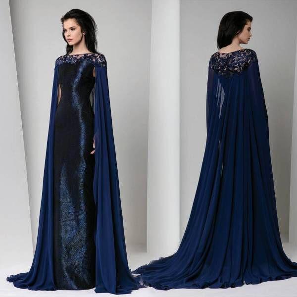 Weddings & Events Humble Muslim Short Evening Dresses 2019 Ball Gown Lace Flowers Illusion Islamic Dubai Kaftan Saudi Arabic Evening Gown Prom Dress