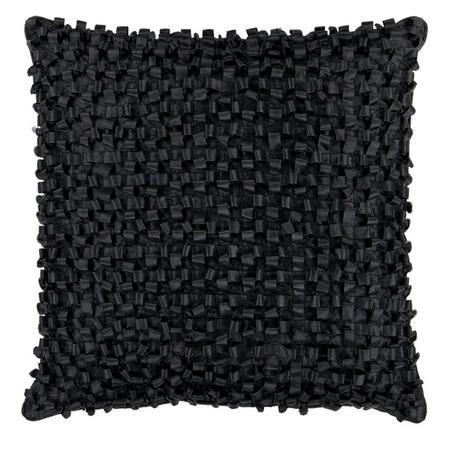 Cassis Pillow