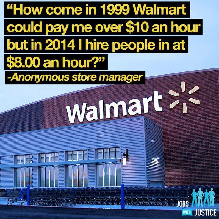 81 best BOYCOTT WALMART images on Pinterest At walmart, Walmart - walmart careers