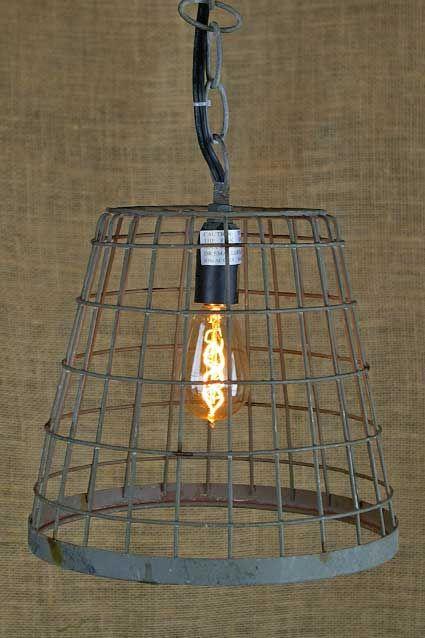 31 best Pendant Lights images on Pinterest | Pendant lights, Mason ...