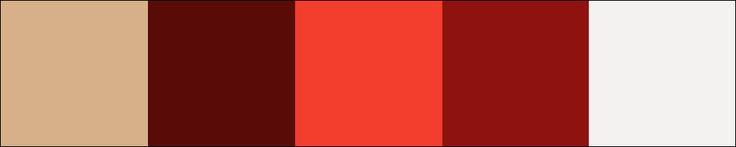 """체크 아웃 """"내 Color 테마"""". #AdobeColor https://color.adobe.com/ko/%EB%82%B4-Color-%ED%85%8C%EB%A7%88-color-theme-9314605/"""