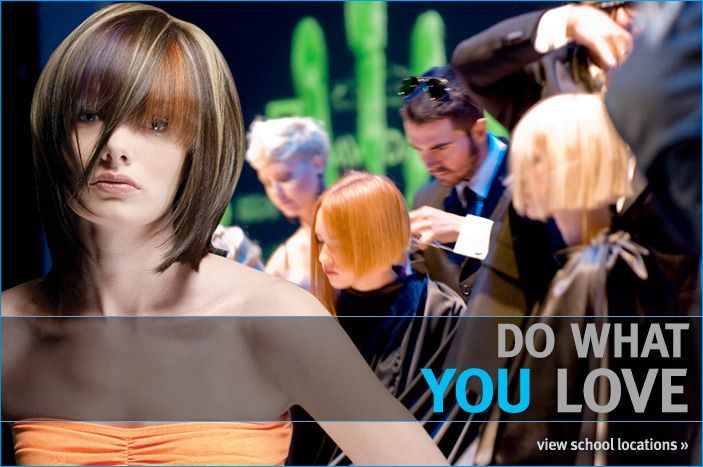 Don't kill your dreams...Life happens only ONCE. Join million $$$ industry today and start earning as soon as you join us.  career in beauty & health sciences. NATIONAL INSTITUTE OF HAIR-STYLING & AESTHETICS INC. CALL : 905-463-2006.