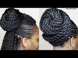 Braid Hairstyles, Braids, braids tutorial, braids for short hair, braids for short hair tutorial, braids for long hair, braids for long hair tutorials, braids dutch, braids dutch tutorial, braids diy, braids hair, braids hairstyles, braids hairstyles tutorials, braids hairstyles tutorials easy, braids hairstyles easy tutorials, braids hairstyles easy diy, braid styles, hair braiding styles, braiding […]