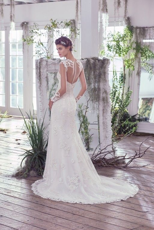 30 best Honeymoonshop images on Pinterest | Short wedding gowns ...