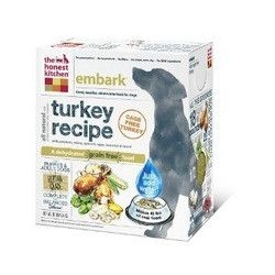 What Is The Top Rated Dehydrated Dog Food