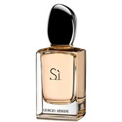 ARMANI SI EDP 100ML - Kadın | Tekin Acar Cosmetics