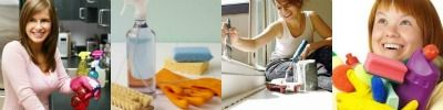 4 Easy Ways to Remove Shoe Odor and Sweat Stains