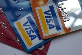 Apply Now Credit offers the best visa credit card online to avail premium benefits and rewards. We have different kind of credit cards. Find the one that's right for you. To get more information, visit our website.