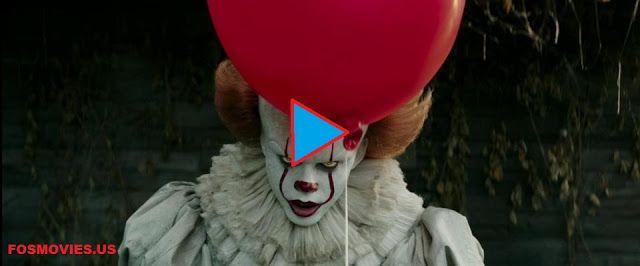 http://fosmovies.us/movie/346364/it.html