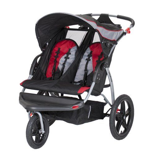 17 Best Images About Best Baby Trends Jogging Stroller