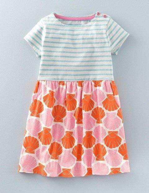 Hotchpotch jersey dress 33416 day dresses at boden jy for Boden jersey dress