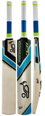 Tornado Cricket Store - Kookaburra Ricochet Players Cricket Bat, $499.99 (http://www.tornadocricket.com/kookaburra-ricochet-players-cricket-bat/)