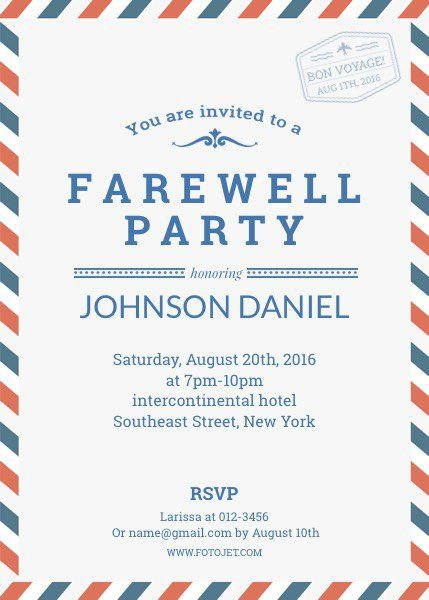 farewell-party-invitation.jpg (429×600)