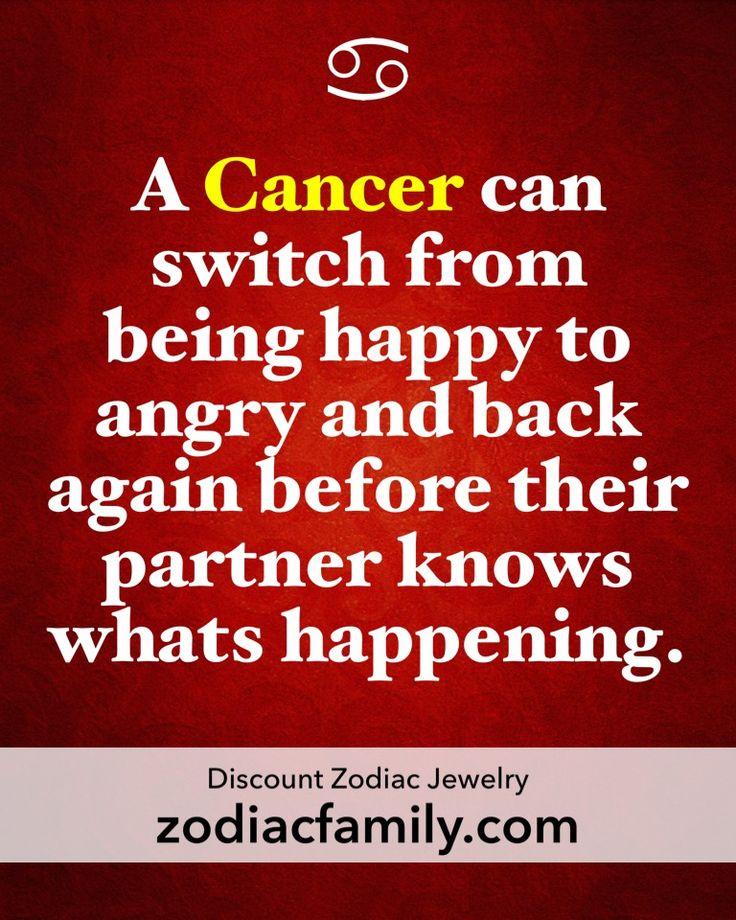 Astrology Cancer Hookup Cancers Horoscope For 2018