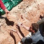 The Interpreter: Syria's 'Conundrum': Limited Strikes Risk Entrenching Assad's Strategy  -----------------------------   #news #buzzvero #events #lastminute #reuters #cnn #abcnews #bbc #foxnews #localnews #nationalnews #worldnews #новости #newspaper #noticias