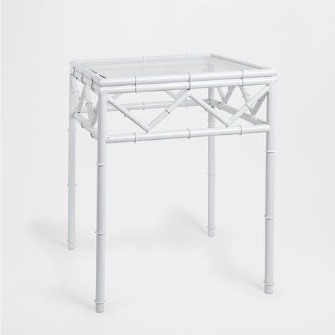 18 best tische images on pinterest front elevation living room and metal. Black Bedroom Furniture Sets. Home Design Ideas