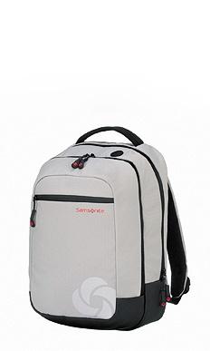 Samsonite Modelleri   Seyahat Aksesuarları, Laptop Çantaları, Çocuk Çantaları, Elbise Kılıfları @KanyonIstanbul
