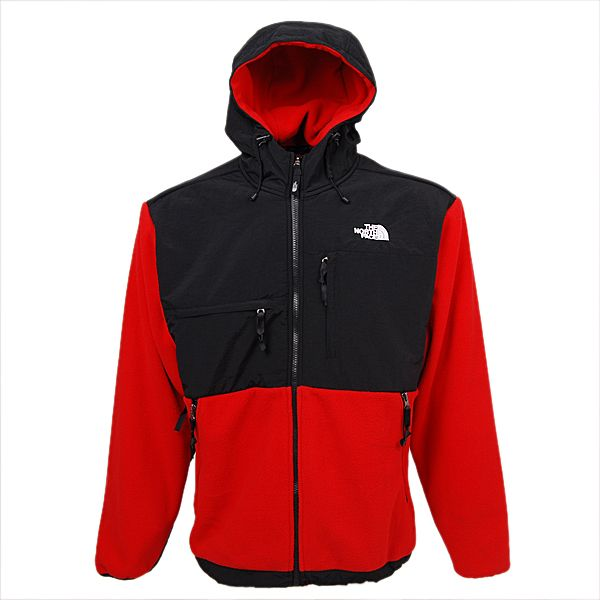 best store to buy north face jacket