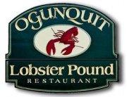 Ogunquit Lobster Pound  Ogunquit, Maine  https://www.facebook.com/OgunquitLobsterPound