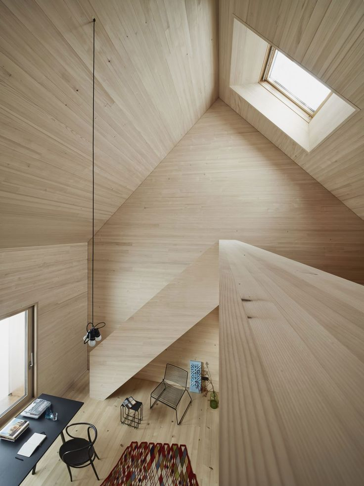 134 besten architektur in vorarlberg bilder auf pinterest, Innenarchitektur ideen