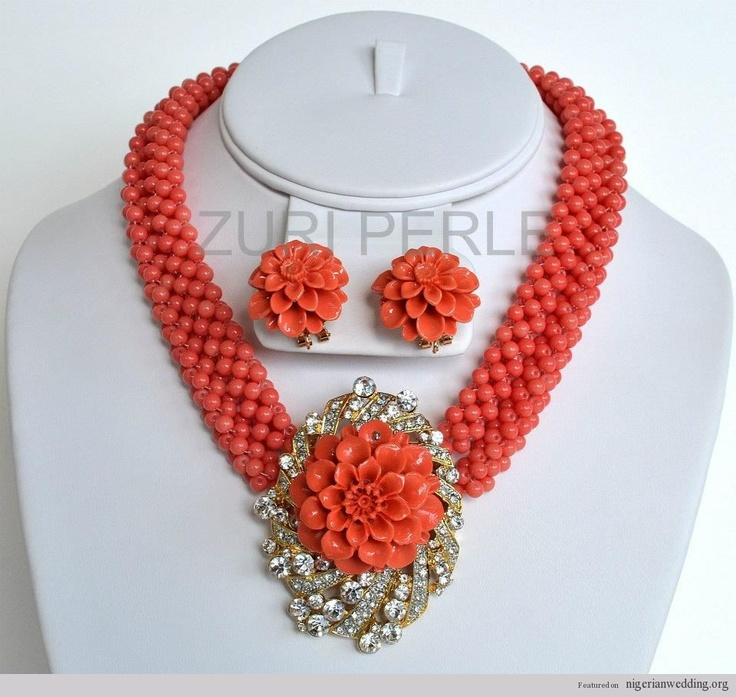 Free Bead And Wireworks Jewelry Training... Design Gallery ...