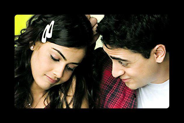 16 best priyank images on Pinterest | Priyanka chopra, Akshay kumar ...