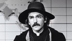Don Novello, 1978-1980, 1985-1986