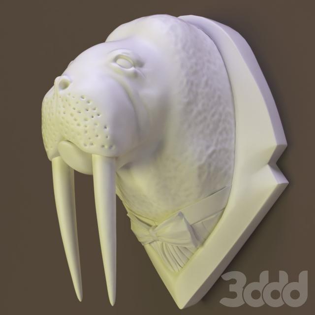 Mejores 82 Imgenes De 3D Max En Pinterest