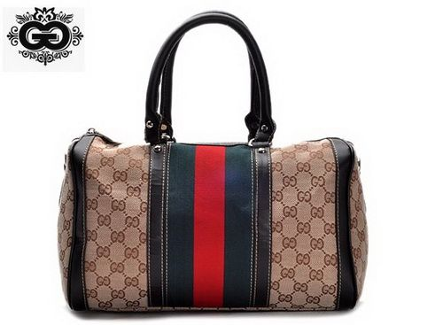 #Gucci Bags #GucciBags #Cheap Gucci Bags#Gucci Bags - $60.74, Free Shipping! mknew.com
