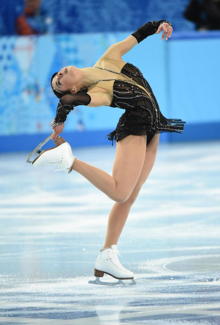 jelena-glebova-at-2014-sochi-winter-olympics-_4.jpg (1200×1769)