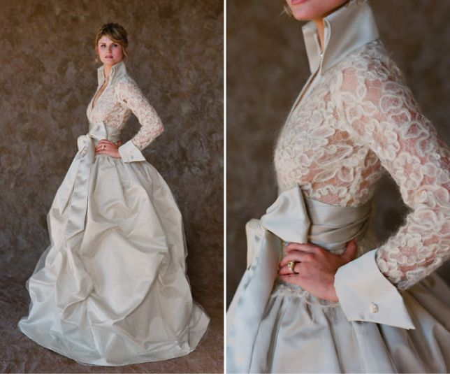 Best 25+ Unusual Wedding Dresses Ideas On Pinterest