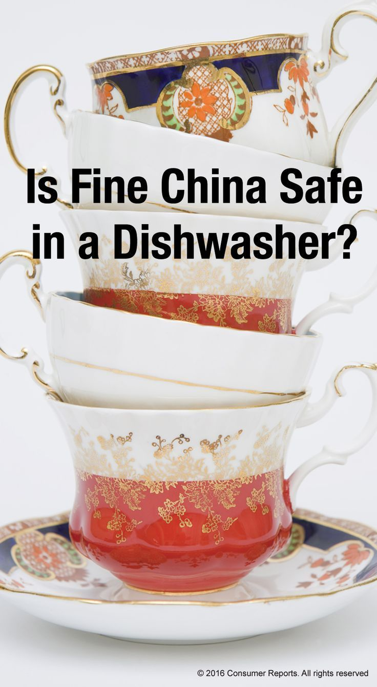144 best how to clean almost anything images on pinterest is fine china safe in the dishwasher