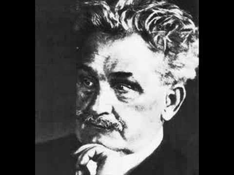 Leoš Janáček, Sinfonietta
