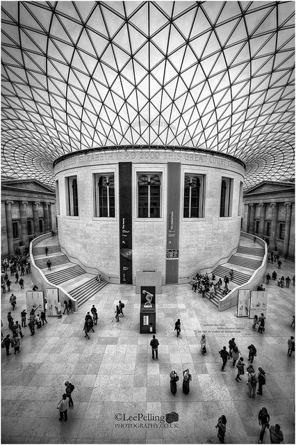Architecture Photography Blog 404 best b & w architectural photography images on pinterest