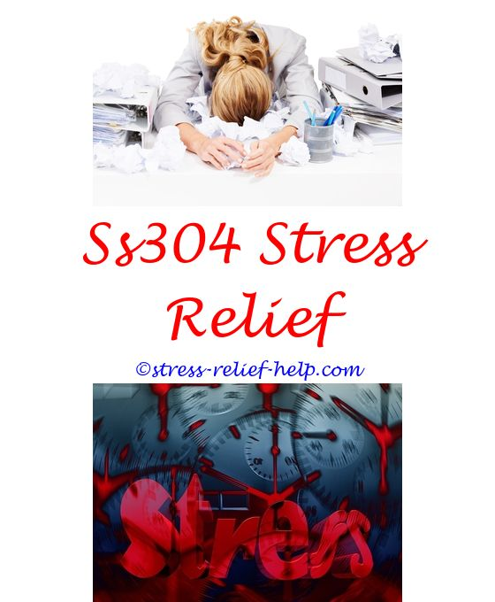 bach flower remedies for stress relief - stress relief skit.easy stress relief yoga poses stress relief ideas for employees anxiety stress relief music 8283851082