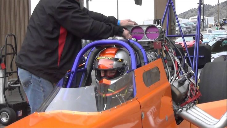 """""""TREMORS"""" on """"Thunder Mountain"""" (With images) Dragsters"""