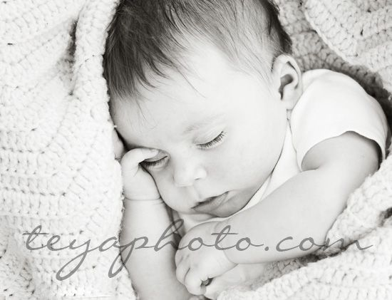 3 month old baby picture ideas - Google Search