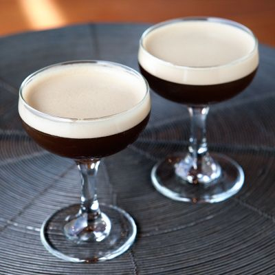 "8 ""Corrected"" Coffee Drinks 