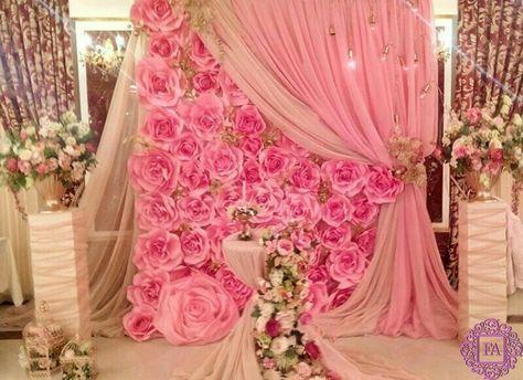 Цветы гигантские купить