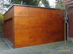 Fassadenplatten Faserzement - Bing images