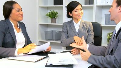 Payday loans without credit check is a short term cash aid that are given withou