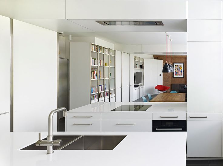 142 best Cabinet Maker | Cabinetry images on Pinterest ...