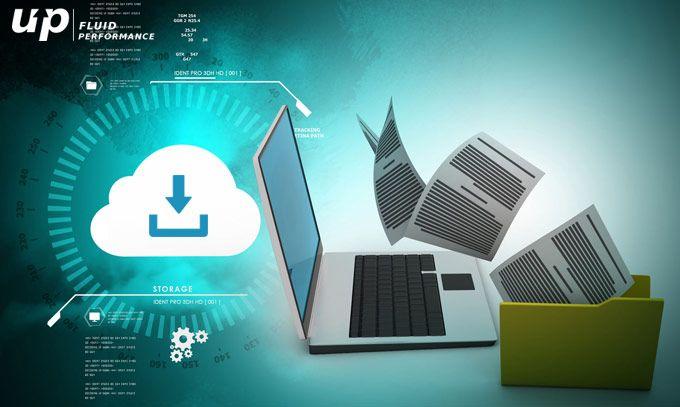 Download thường tốn nhiều thời gian và dễ gặp tình trạng lỗi file. Nhờ có CDN, giờ đây việc download sẽ nhanh chóng hơn rất nhiều. Vậy CDN là gì?