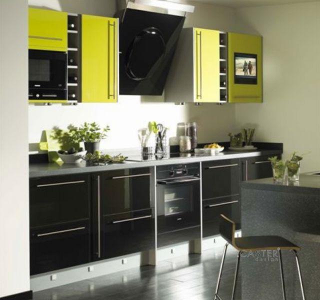 22 Best Caster Design Web Images On Pinterest  Design Web Enchanting Kitchen Design Website Design Decoration