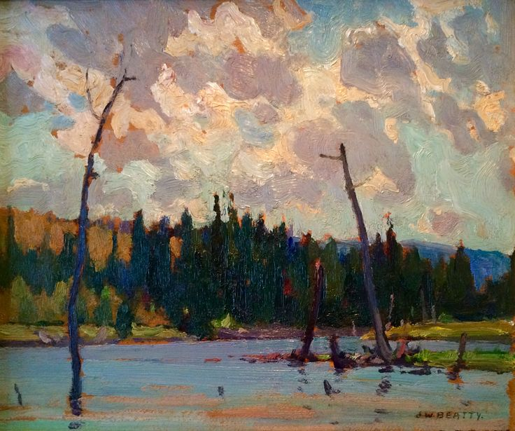 38 best images about Canadian Collection on Pinterest ...