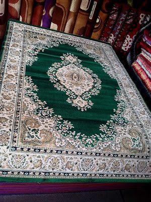 jual karpet nomad 3M 089604376367: PERSIANS CARPET AND RUGS MODEL AND DESIGN